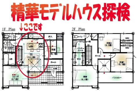 kyotojyouyou130418d
