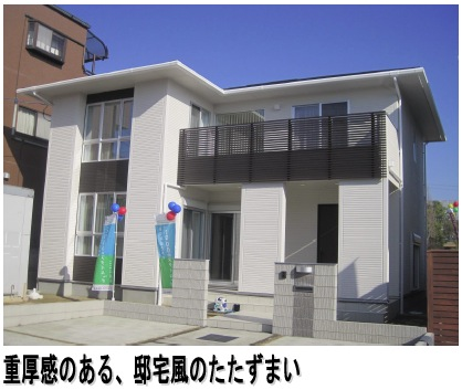 kyotojyouyou130627c