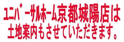 kyotojyouyou130530c