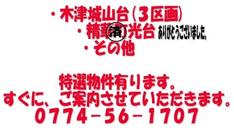 kyotojyouyou131003e