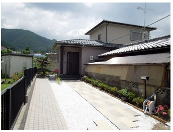kyotojyouyou140529s9j